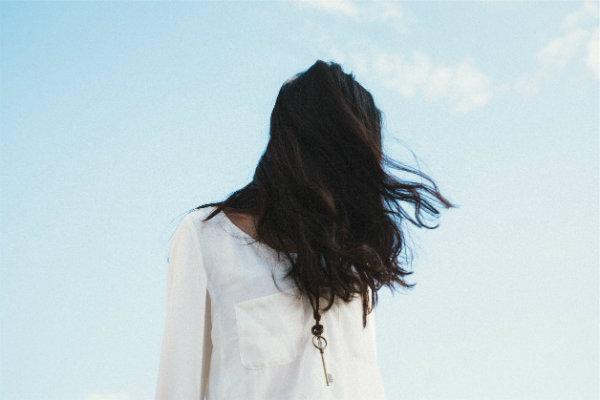 15 prénoms femme courant asiles