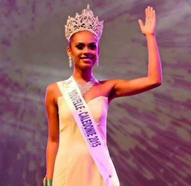 gyna moereo miss nouvelle caledonie