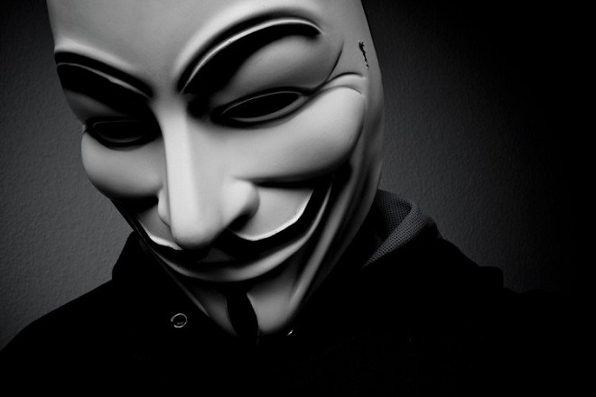 anonymous enqueteurs attentats paris