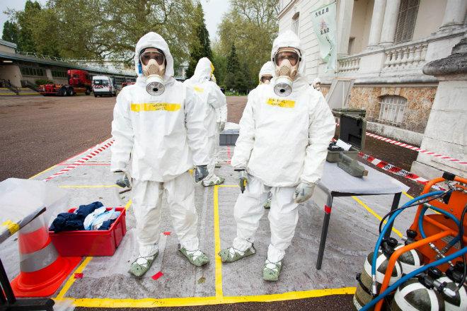 attentats-chimiques-risques