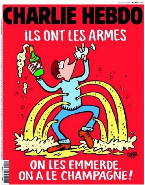 charlie-hebdo-attentats-de-paris