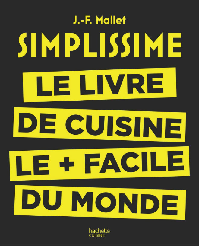 livre-simplissime-cuisine