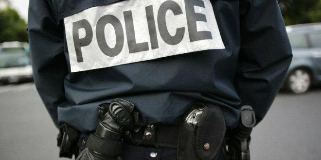 police-fiche-s