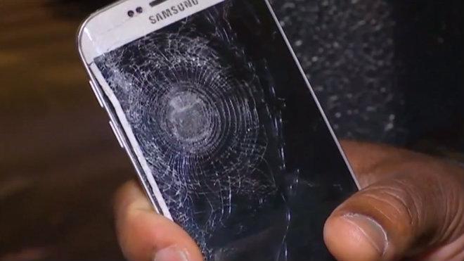 sauve-attentats-smartphone