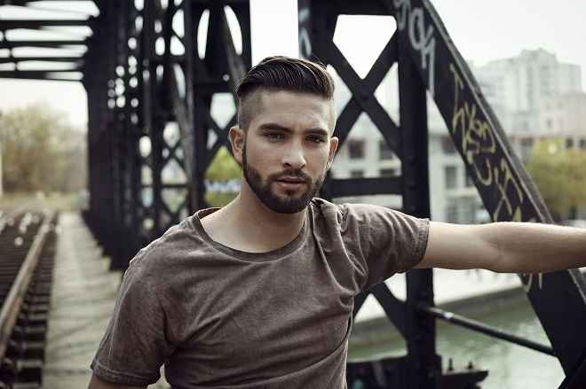 kendji girac jury miss france