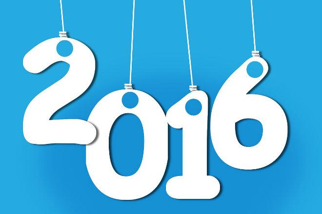 changements 1er janvier 2016