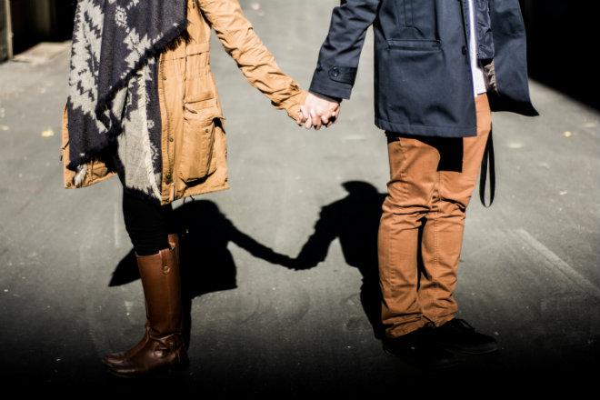 conversation predire longevité couple