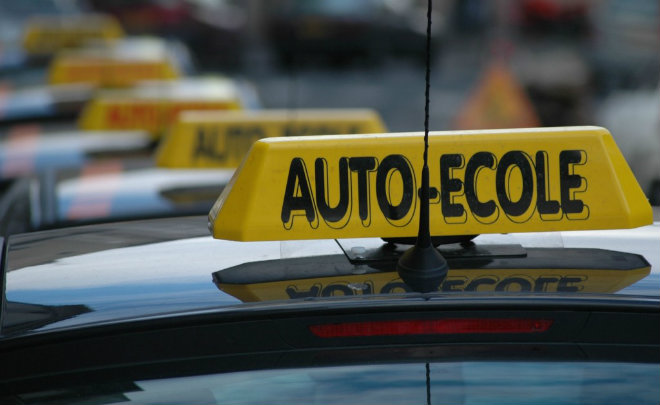 cours auto ecole payes sexe