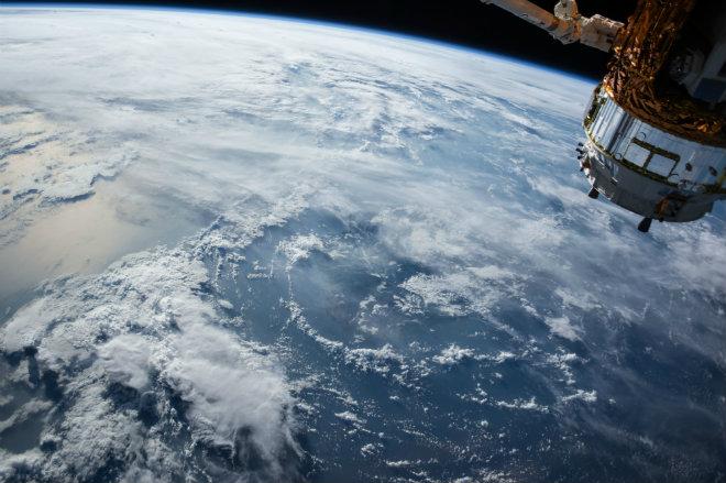 mouvement terre mperceptibles