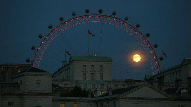 pleine-lune-londres