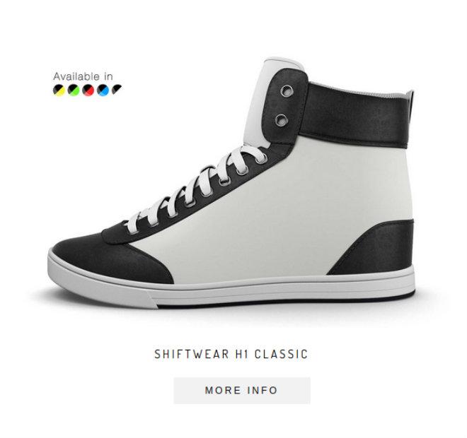 shiftwear-l3