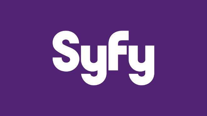 syfy trilogie retour vers le futur decembre