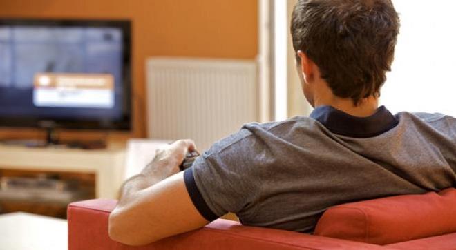 télévision néfaste santé