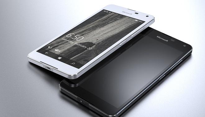 Lumia-650-2