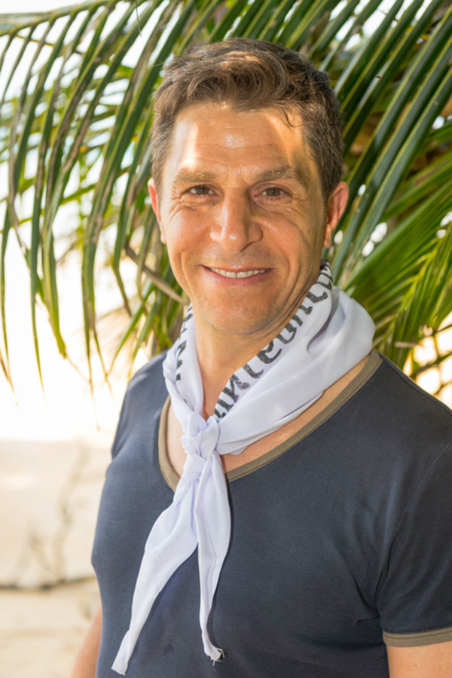 amir-46-ans-entrepreneur-koh-lanta-2016
