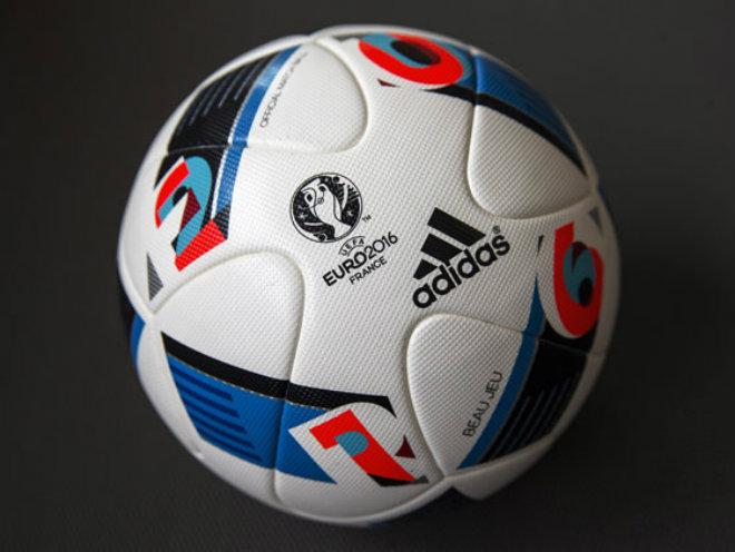 ballon-euros-2016