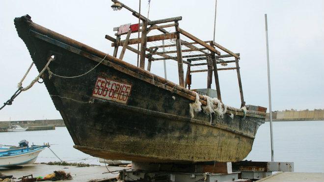 bateau-mystérieux-japon