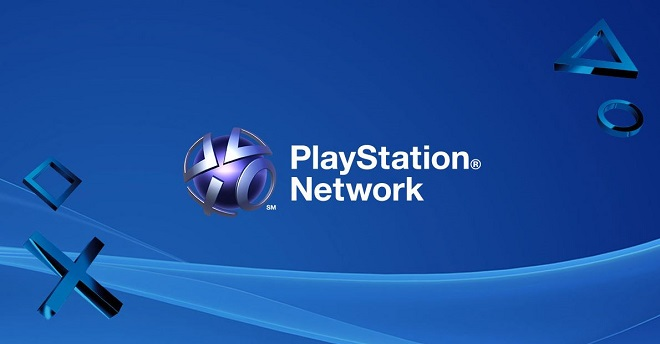 connexion playstation network impossible