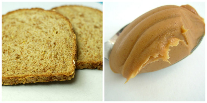 ezekiel-beurre-arachide