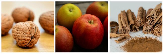 pomme-noix-cannelle
