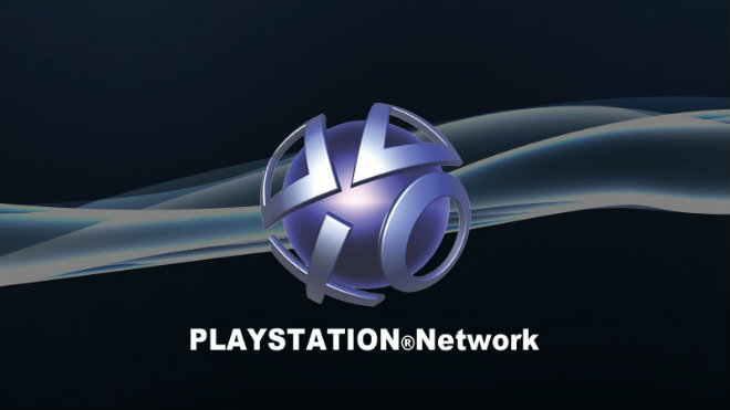 psn retour normal