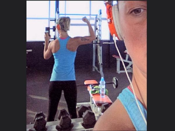 selfies-perte-poids