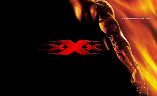 triple-xxx-the-return-of-xander-cage