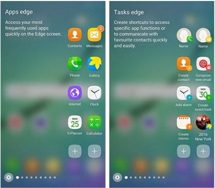 apps edge task edge