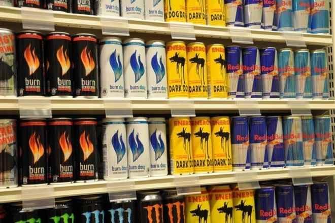 boissons énergisantes conséquences santé