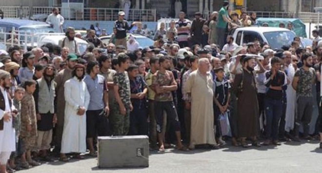 excecution-daesh-irak