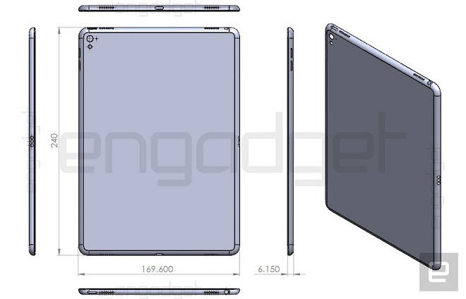 ipad-air-3-esquisse
