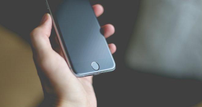 iphone6-erreur-53