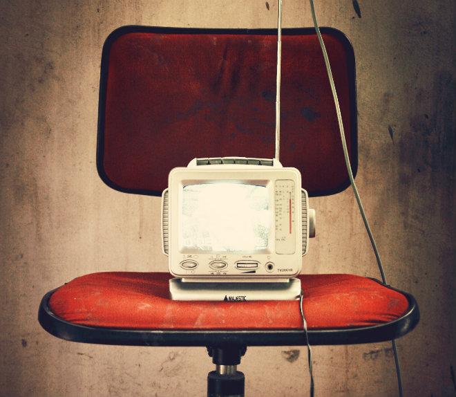 regarder tele sans tele
