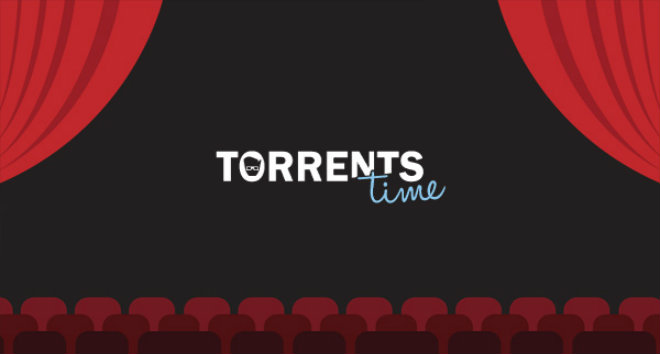 torrent time