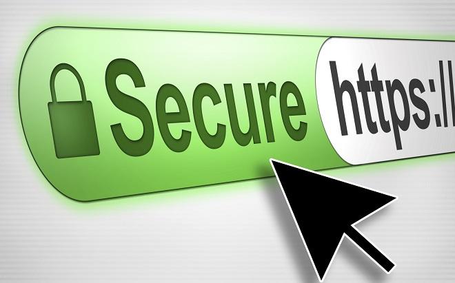 Les VPN SSL sont vulnérables