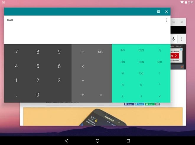 android-n-multi-fenetrage-3