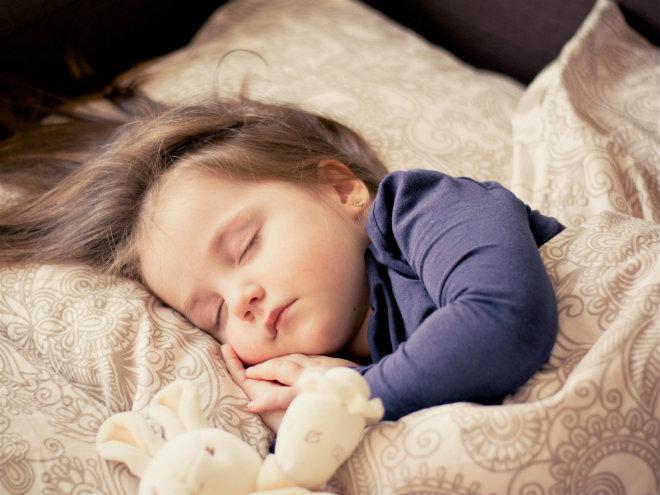 qualite sommeil