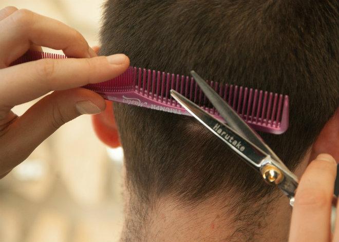coiffeur-prud'homme