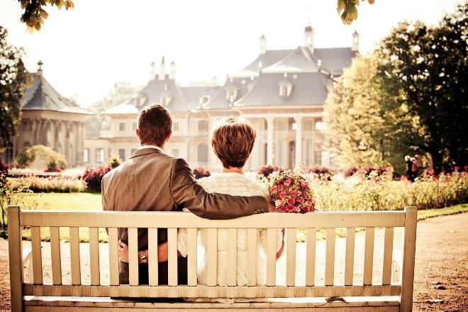 couple-monogamie