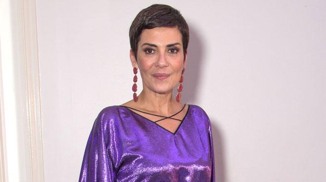 Cristina Cordula