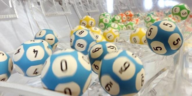 Fraude loterie