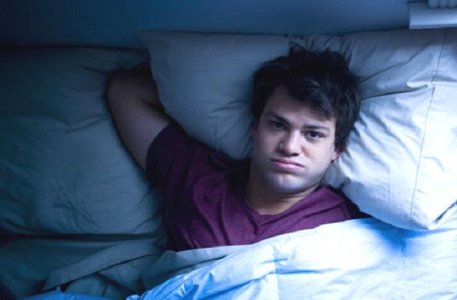 mal dormir autre lit explication