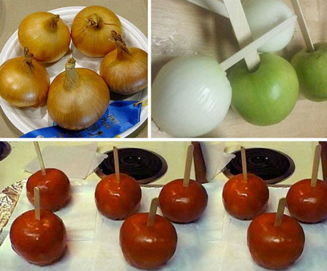 oignon-pomme-damour