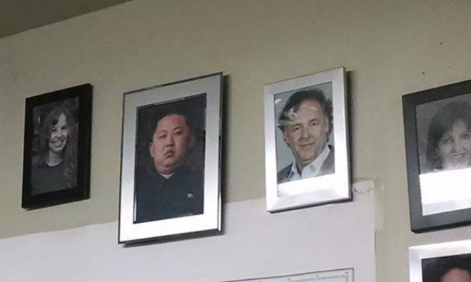 photo-dictateur