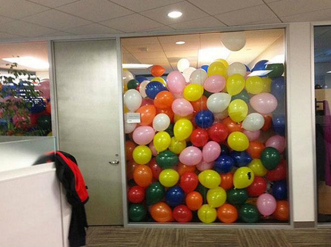 remplir-piece-ballons