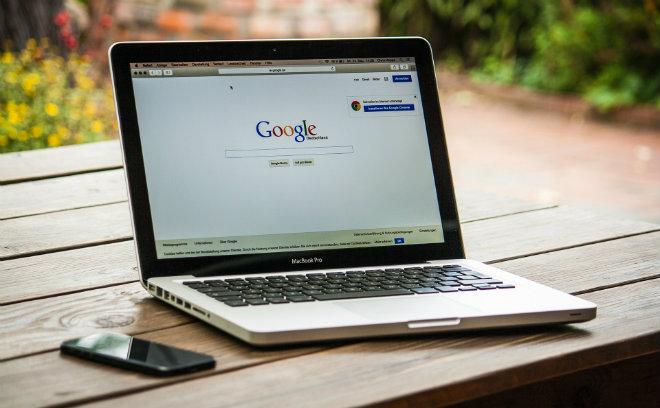retrouver smartphone grace google
