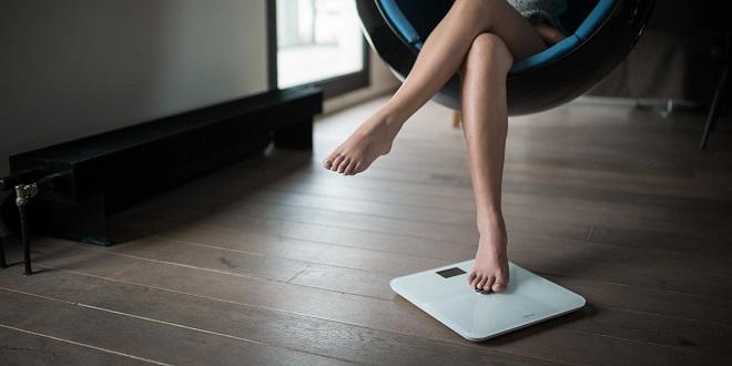 balance body cardio withings
