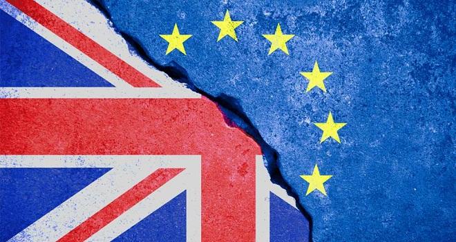 brexit pays impactés