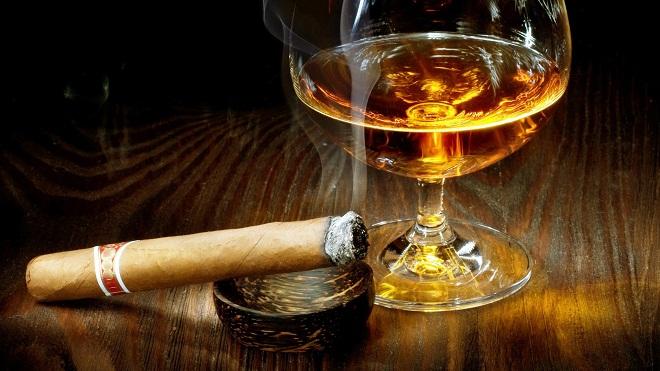 Alcool tabac