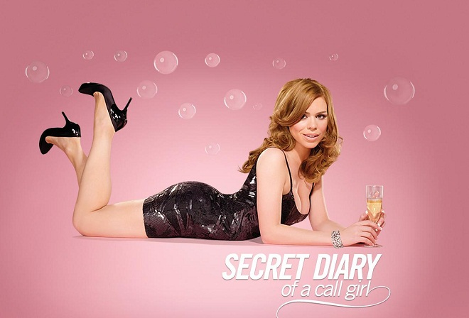 secret-diary-call-girl